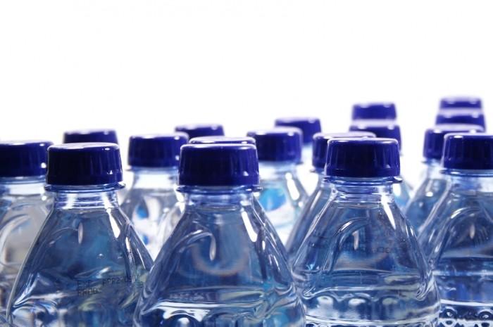 bottled_water_bad