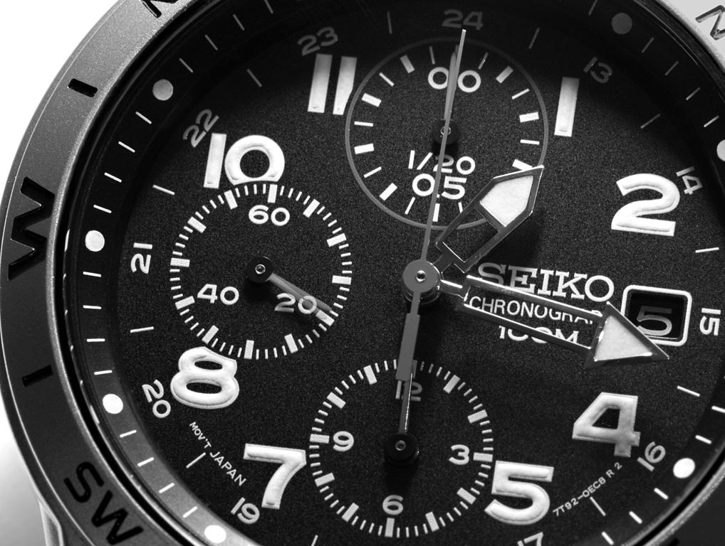 Tips for Keeping Track of the Time on the Road