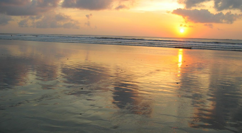 Tips for Visiting Kuta, Bali and Enjoying it
