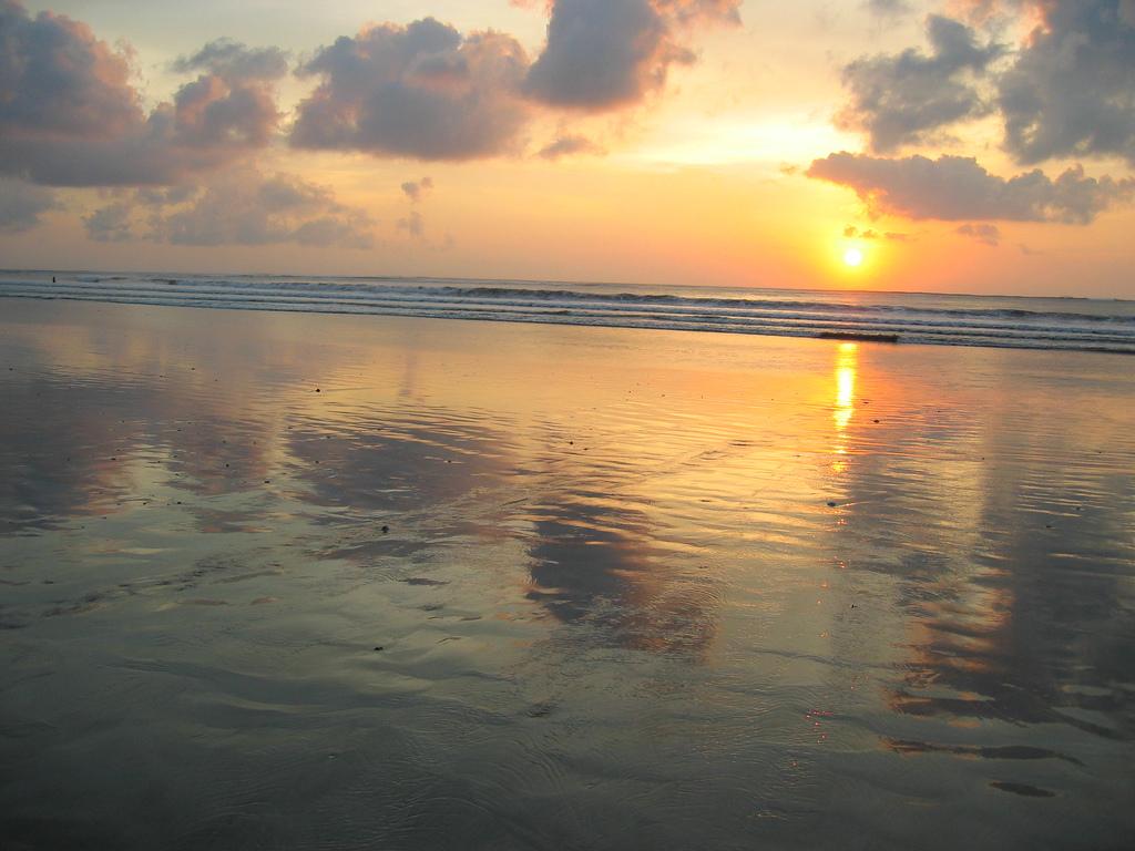 Tips for Visiting Kuta, Bali and Enjoying it