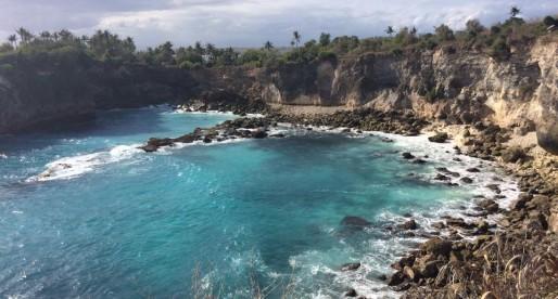 Tips for Visiting Nusa Lembongan