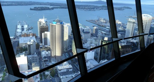 Non Touristy Things to do in Auckland