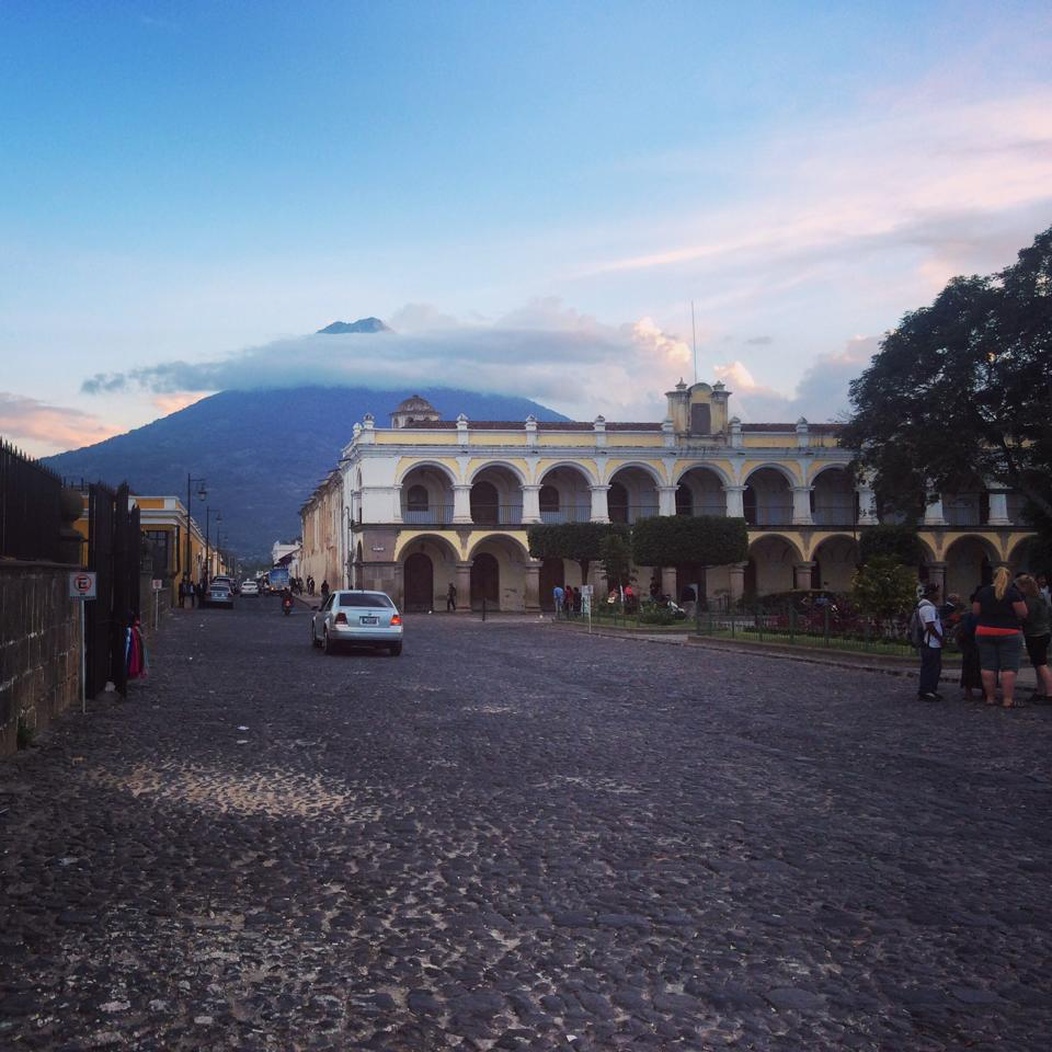 Antigua25