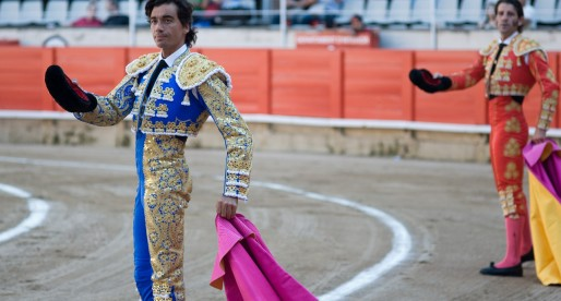 Spain's Best Festivals: From the Ridiculous to the Sublime