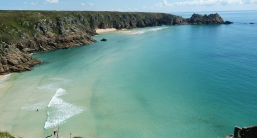 Devon and Cornwall – Your Next Holiday Destination