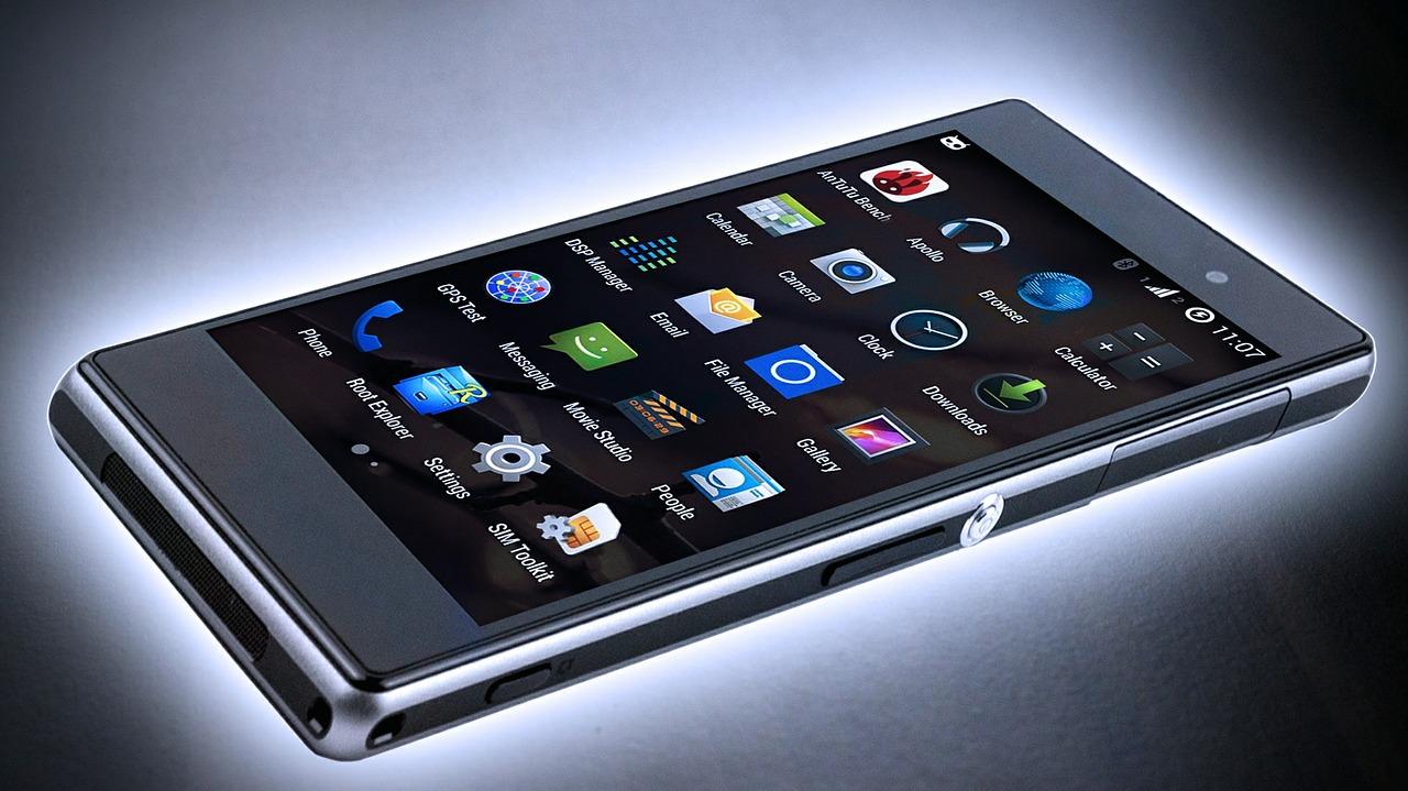 smartphone-531250_1280