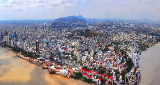 Ten best things to do in Guayaquil, Ecuador