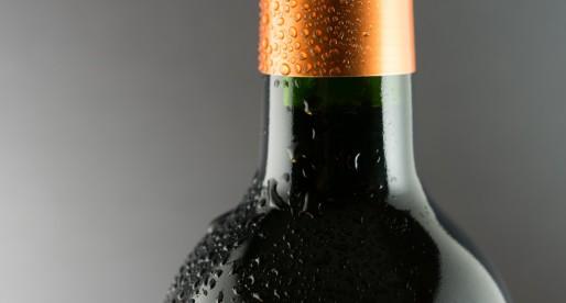 7 Amazing Health Benefits of Drinking Wine