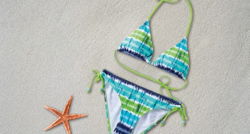 My Swimwear Wishlist