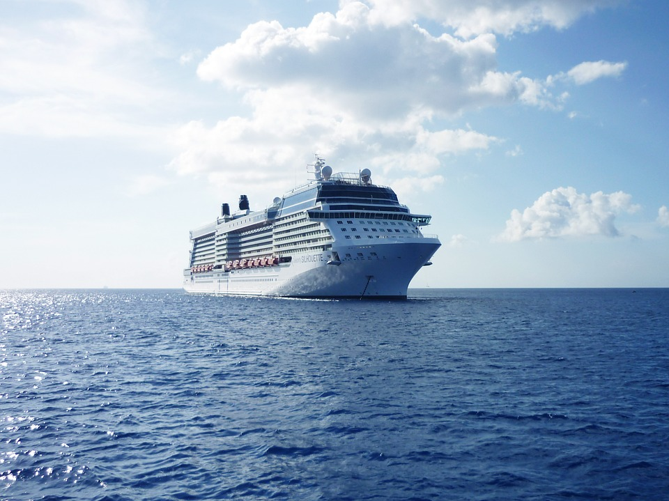Why you should consider taking a cruise this year