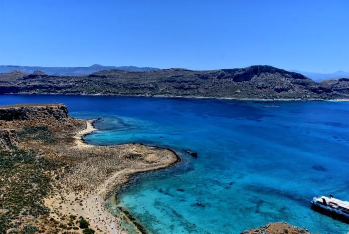 greece-997658_960_720