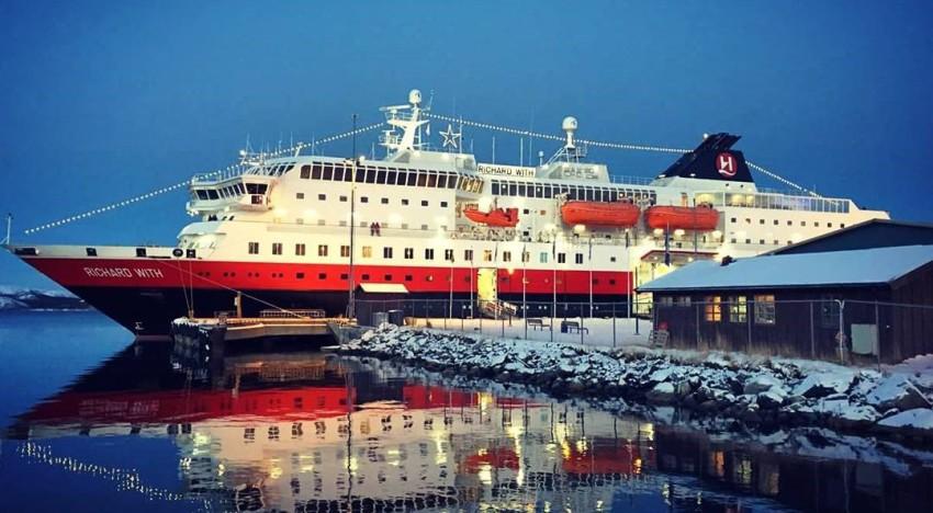 5 of the Best European Cruise Destinations