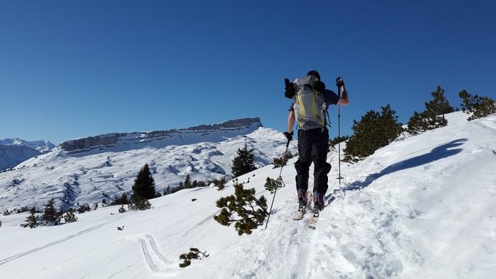 ski-tour-635973_960_720