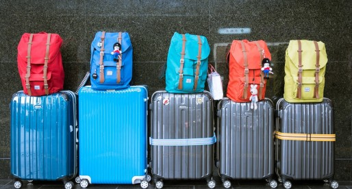 Essential Packing Tips for Travelers