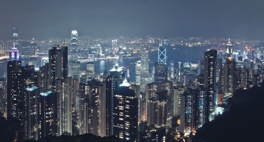 5 websites in Hong Kong to make your travel easier and fun