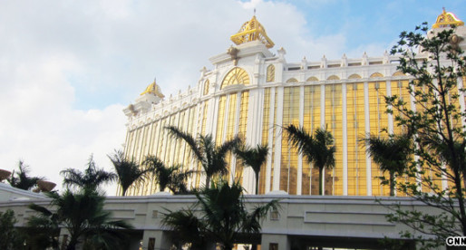 5 Best Casinos of the World