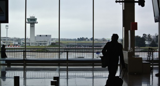 Waiting in an Airport? Here's how to Spend your Time