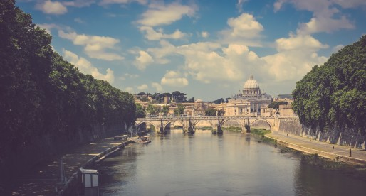 Top family activities in Rome