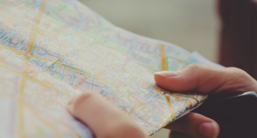 How to travel on a limited budget