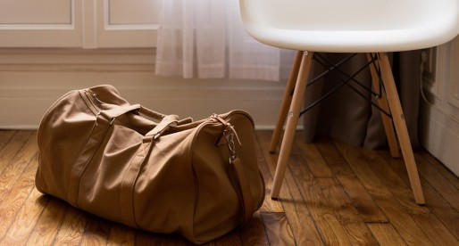 Top 10 things you need to pack before going abroad!