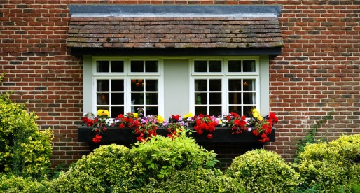 Becoming a landlord? Here are some tips