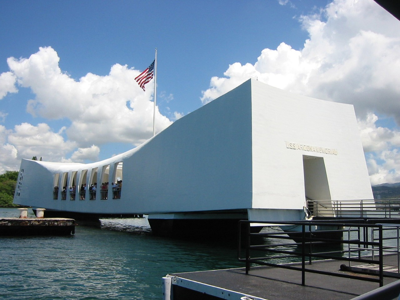 [1] pearl-harbor-oahu-hawaii-memorial