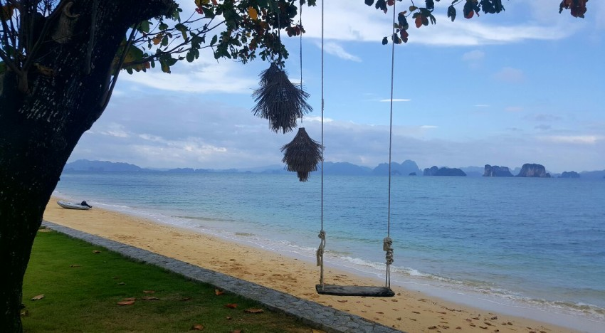 A Guide to Koh Yao Noi – One of the Most Quiet Islands in Thailand