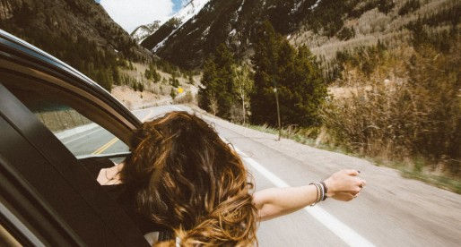 5 Tips for the Perfect Road Trip