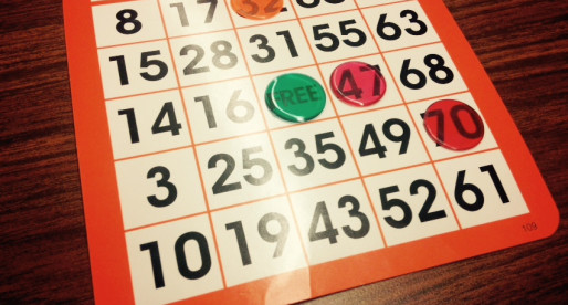 The best way to win online bingo games