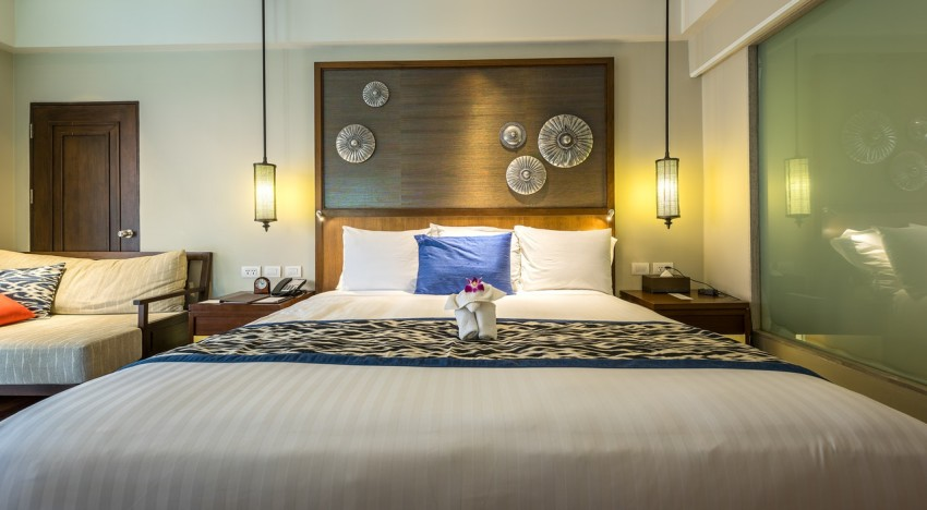 Tips for a Comfortable Hotel Stay When Traveling with Diabetes
