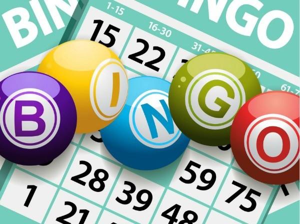 play-online-bingo