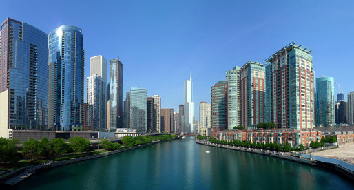 Three Different Sights To Experience In Chicago
