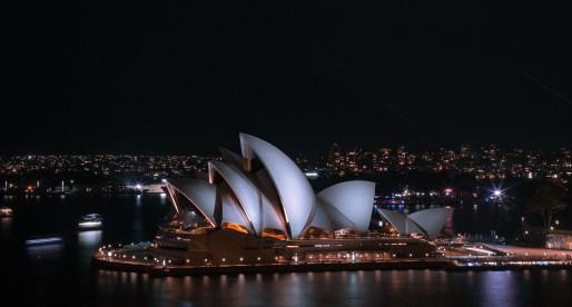 5 Cool & Unique Sydney Bucks Party Ideas
