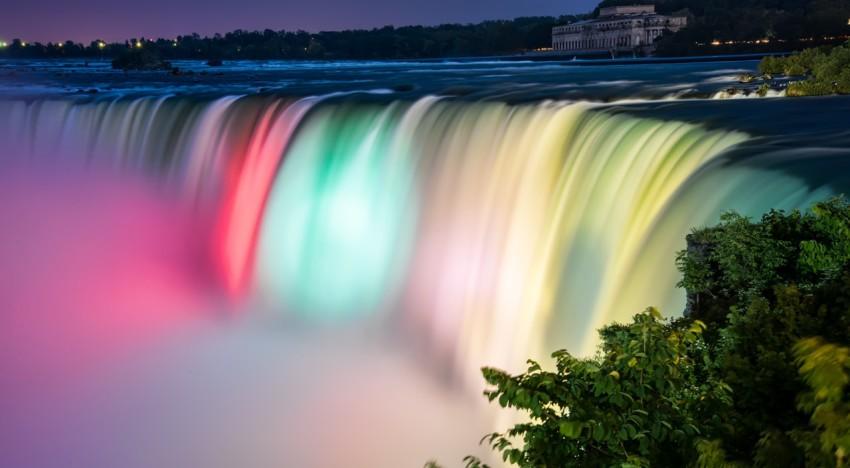 5 Hidden Gems in Niagara Falls